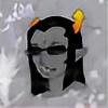 OutLawAl's avatar