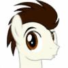 OutlawedTofu's avatar