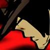 OutlawEntertainment's avatar