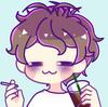 OutlawFox13's avatar
