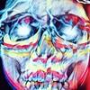 Outlawlobo96's avatar