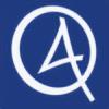 OutlawQuadrant's avatar