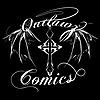 OutlawzComics's avatar