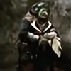 outmuska's avatar