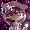 OutOfAllTheStarlings's avatar