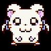 outofoatmilk's avatar