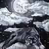 OutoftheAeons's avatar
