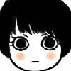 OutOfTheOrange's avatar