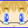 OutofTimeandMuffins's avatar