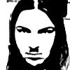 outoftowner's avatar