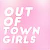 outoftowngirlss's avatar
