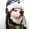 OutPick's avatar