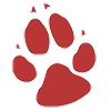 outragedwolf's avatar