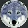 OutrageousButtcheeks's avatar