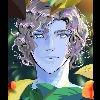 Outremia's avatar
