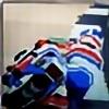 OutRunner1989's avatar