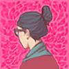 Outside-Box's avatar
