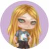 Outside-Observer's avatar