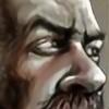 outsidelogic's avatar