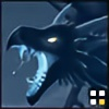 outsiderdesigns's avatar
