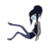 outsiderontheinside's avatar