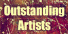 Outstanding-Artists's avatar