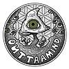 OuttaaMind's avatar