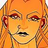 outtabrainjuice's avatar