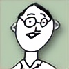 Outtacontext's avatar