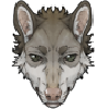 outwander's avatar