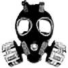 OutWork-Zone's avatar