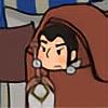 OuyangDan's avatar