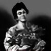 OuzelRS's avatar
