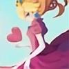 Ouzen's avatar