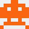 OV3RCH1's avatar