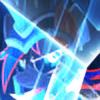 Ov3rHell3XoduZ's avatar