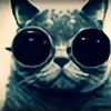 Ov3rloadArt's avatar
