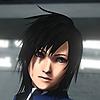 Ov9031's avatar