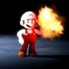 Ova3098's avatar