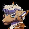 Ovacalix's avatar