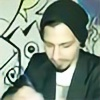 ovachambers's avatar