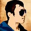 OvaisHamdani's avatar