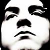 ovakpo23's avatar