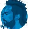 ovalle's avatar