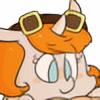 Ovan-art's avatar