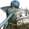 Ovan-Corbenik's avatar