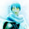 OvansTruth's avatar