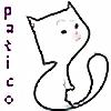 ovarbaic's avatar