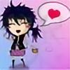 OVCHITSA's avatar