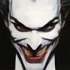 Ovda's avatar
